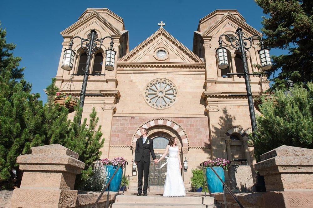 la-fonda=santa-fe-wedding 130.jpg