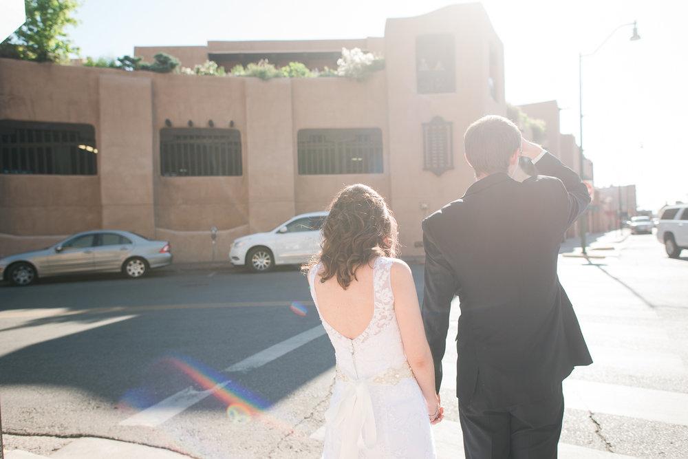 la-fonda=santa-fe-wedding 131.jpg