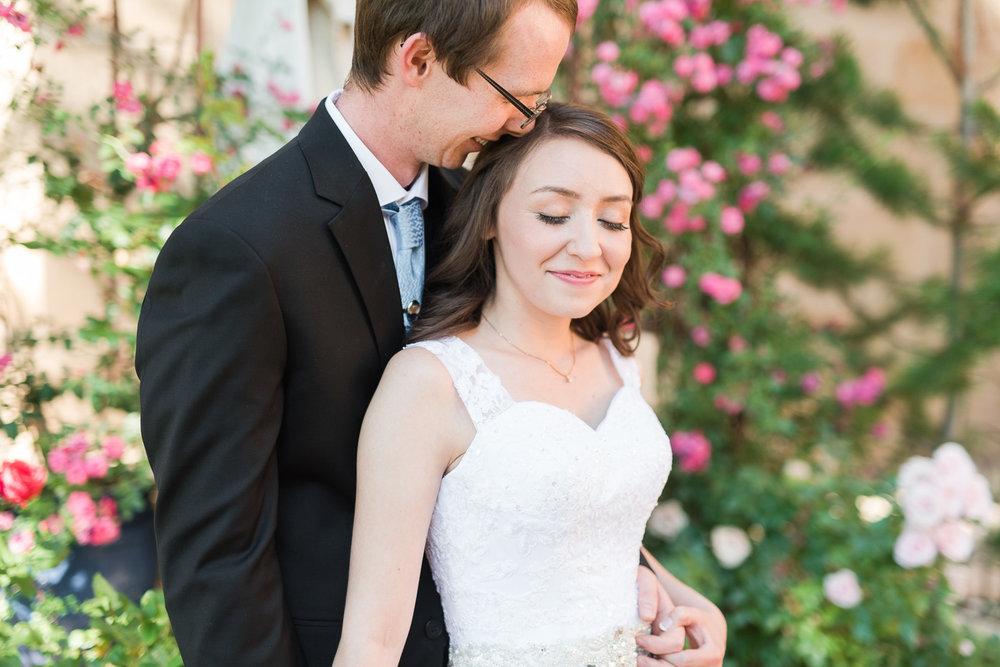 la-fonda=santa-fe-wedding 124.jpg