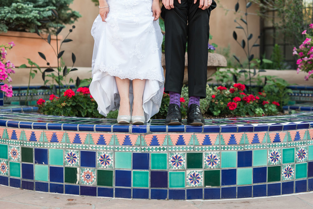 la-fonda=santa-fe-wedding 163.jpg