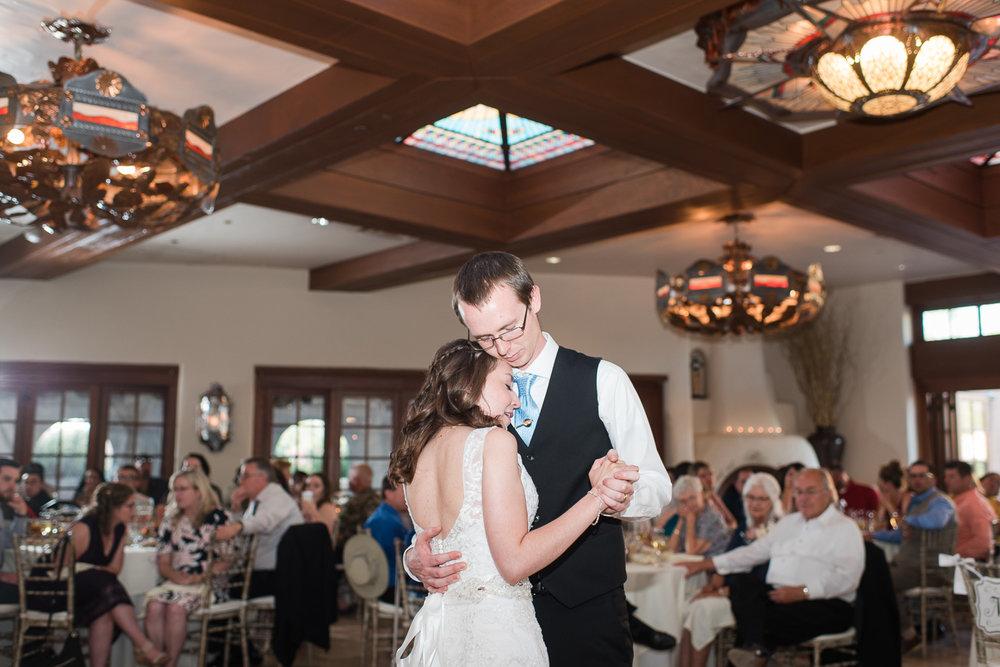 la-fonda=santa-fe-wedding 165.jpg