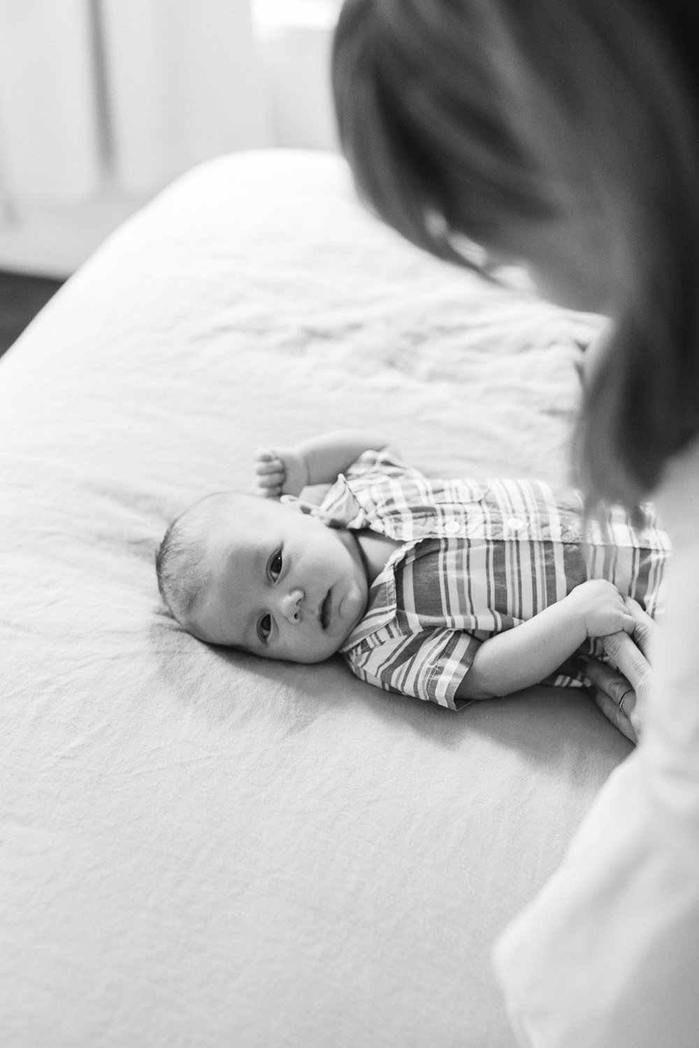 hipster-newborn-lifestyle-photography-los-angeles 27.jpg