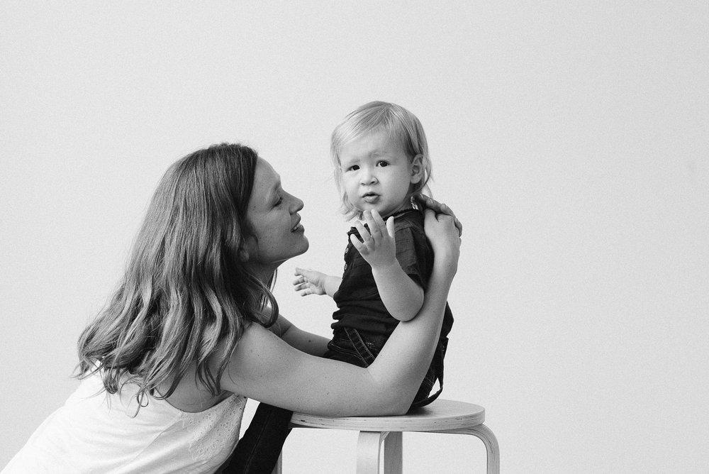 Motherhood1178.jpg