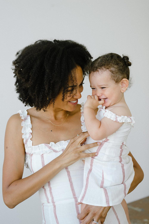 Motherhood0629.jpg