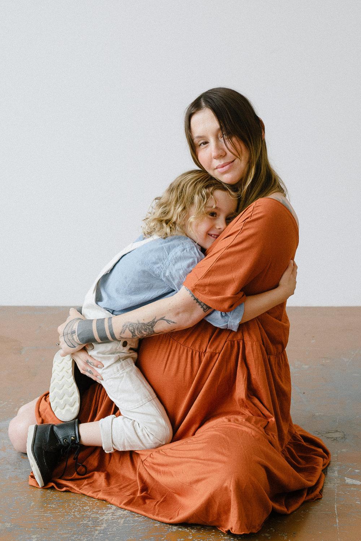 Motherhood0957.jpg