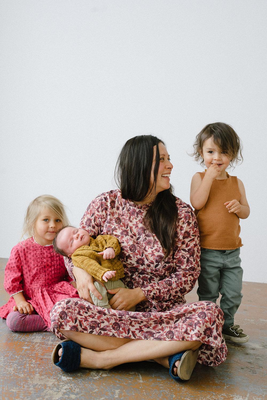 Motherhood1233.jpg