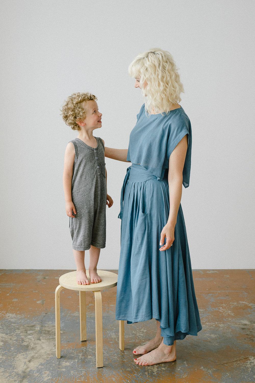 Motherhood1303.jpg