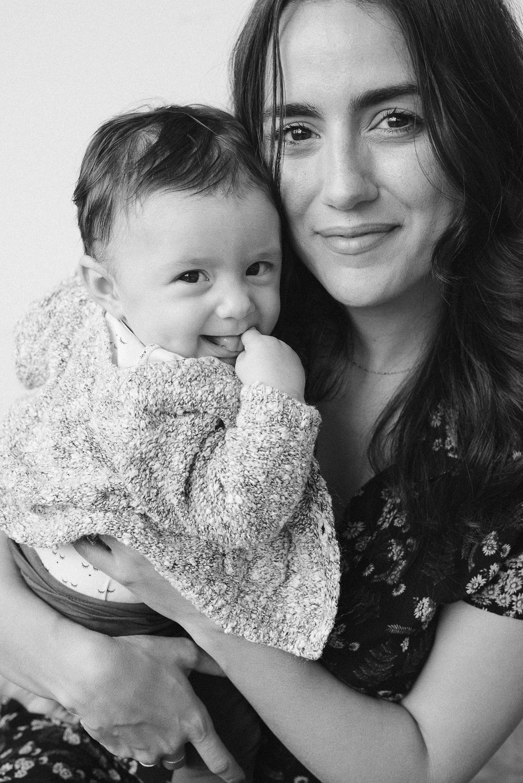 Motherhood1347.jpg