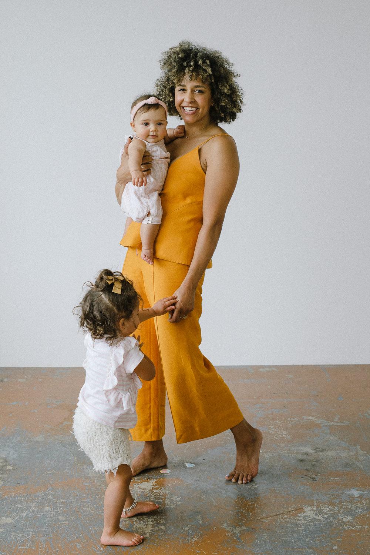 Motherhood1470.jpg
