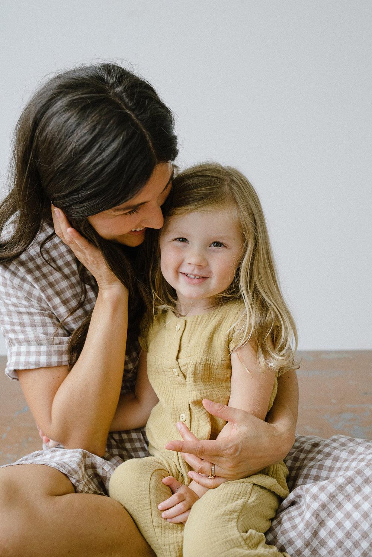 Motherhood1547.jpg