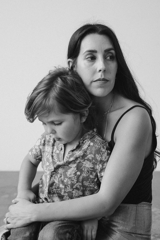 Motherhood1521.jpg