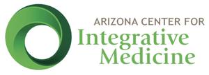 CIM+logo.jpg