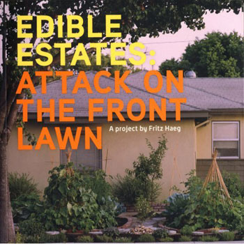rr_edible1_040108.jpg
