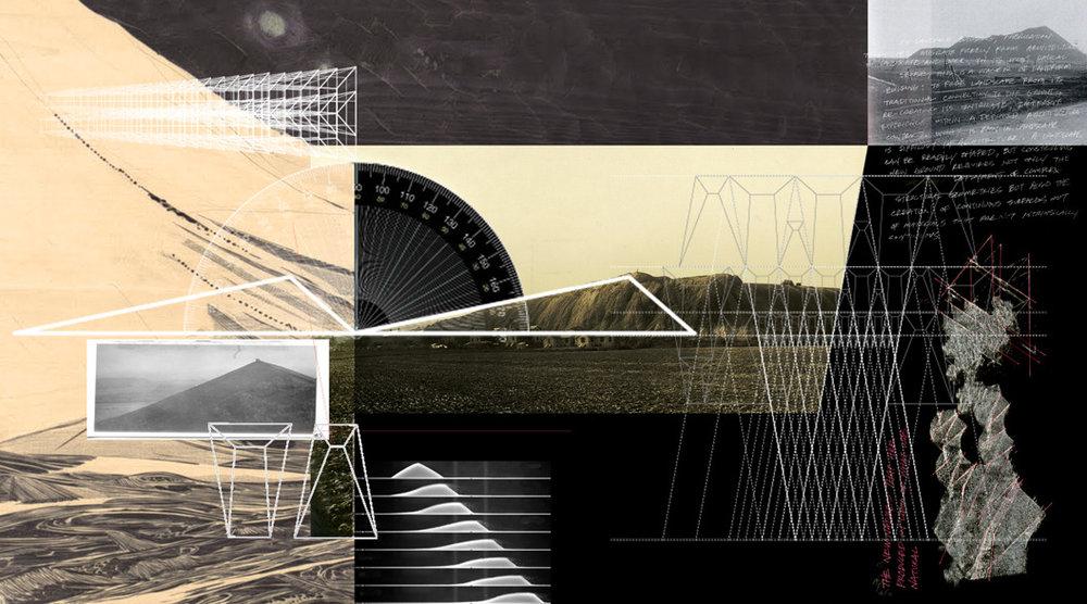 adam e. anderson_slag heap angle study_flat.jpg