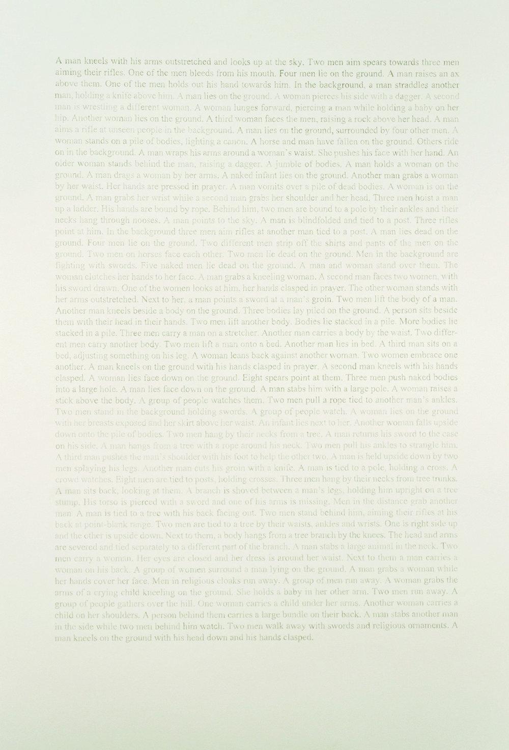 1e67084a9c672618-Goya_text.jpg