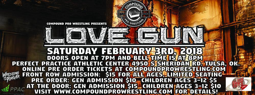 February 3rd Facebook Banner.jpg