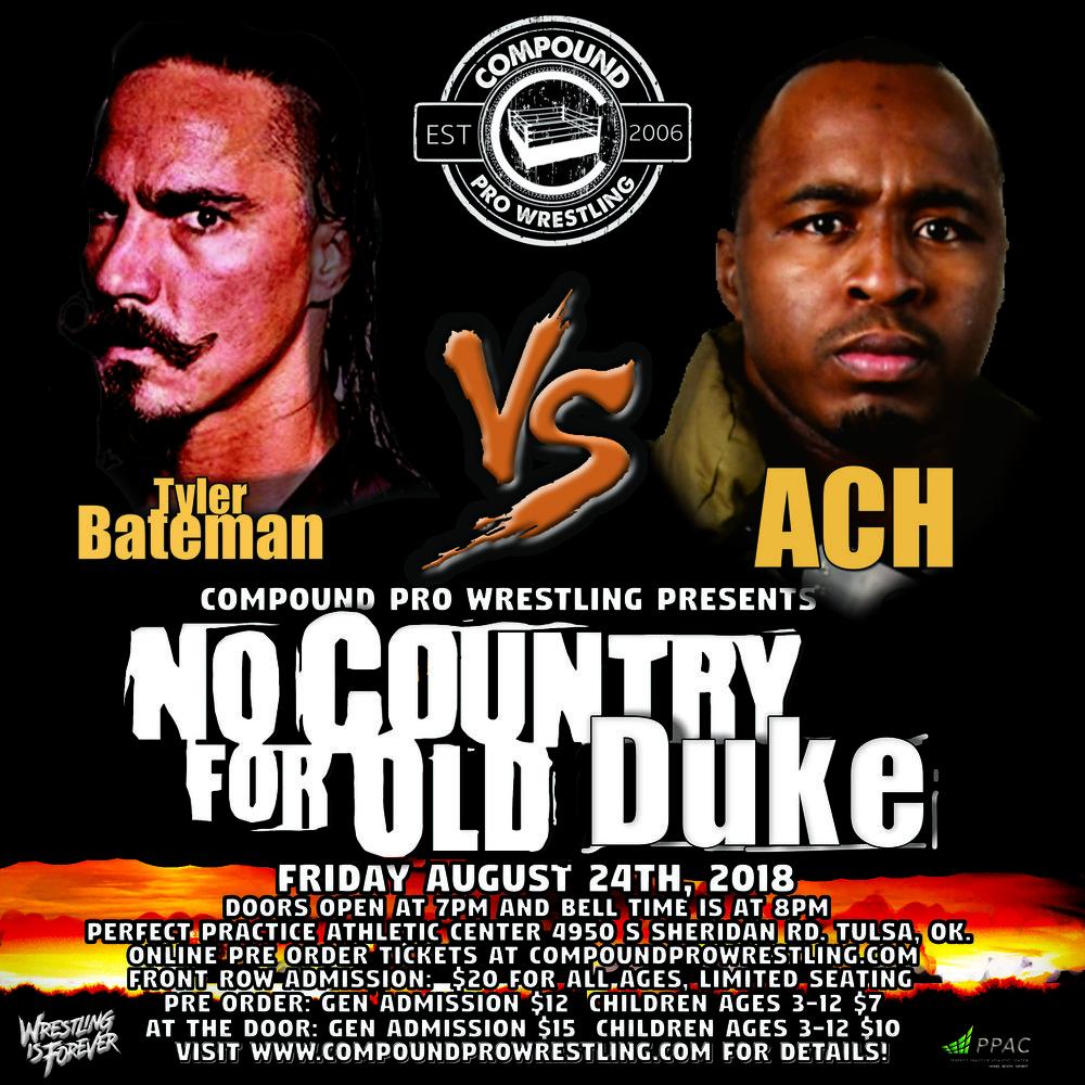 Bateman vs ACH.jpg