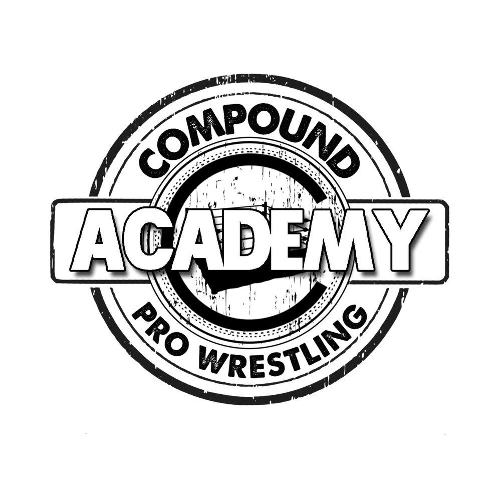 Compound-Pro-Wrestling-Academy.jpg