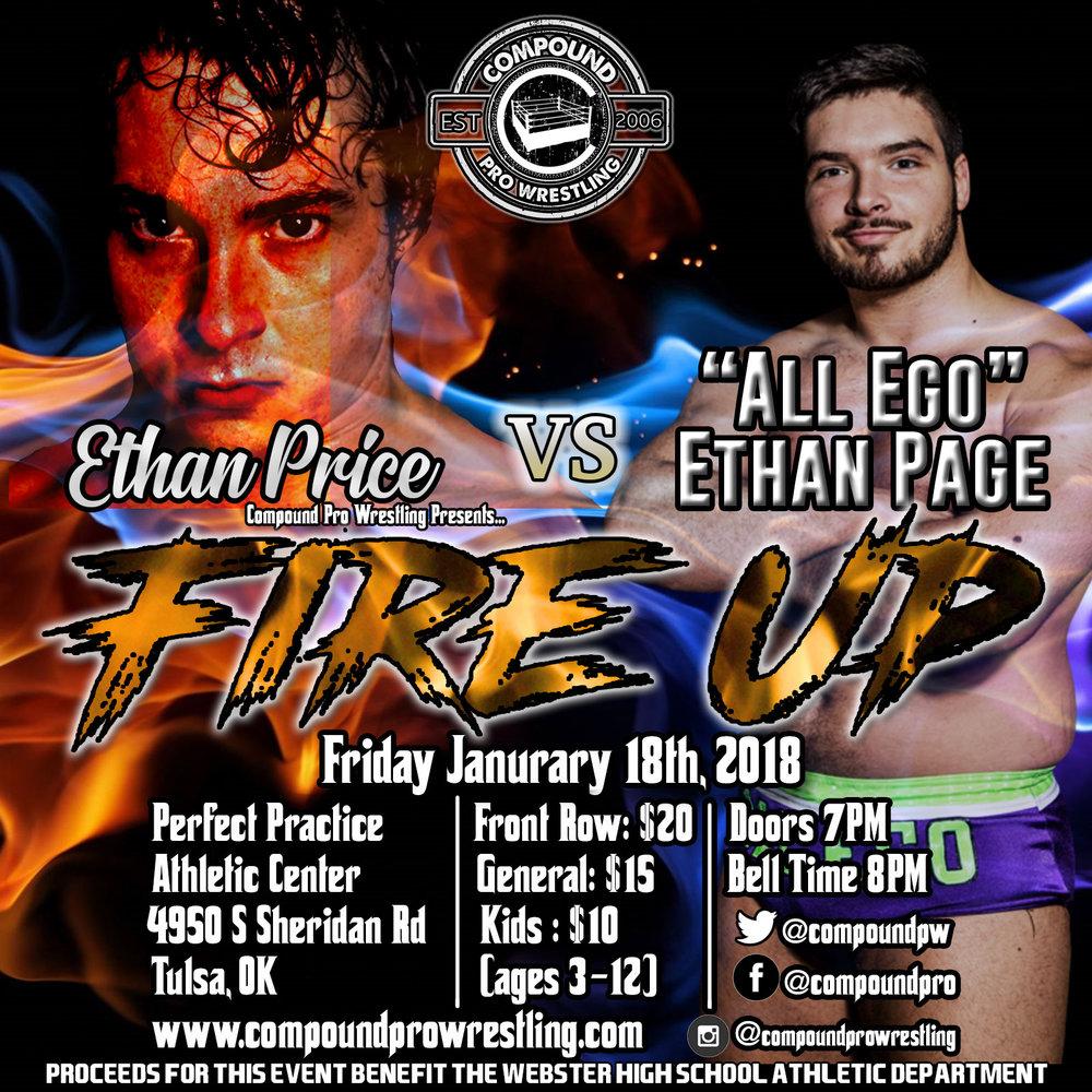 1-18-18-Ethan-vs-Ethan.jpg