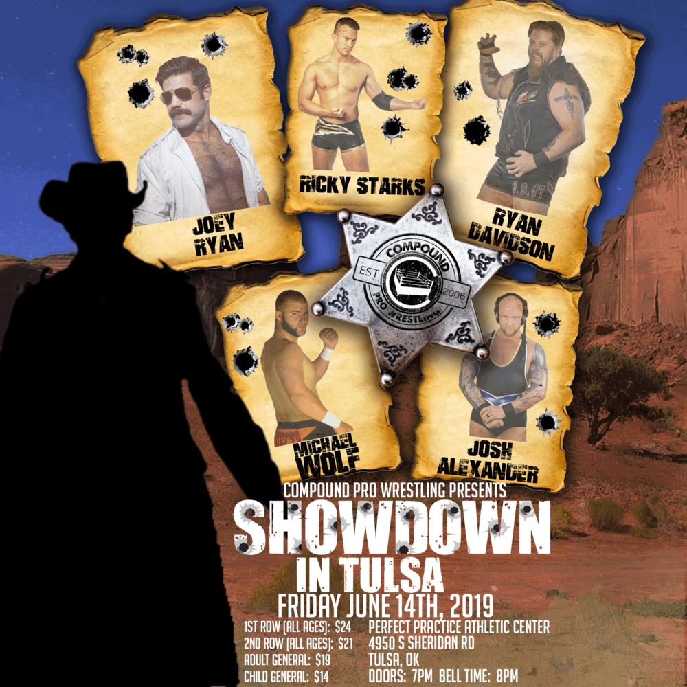 Showdown-In-Tulsa-June-14th-Internet.png