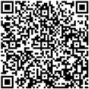 Cat Games 3D QR Code
