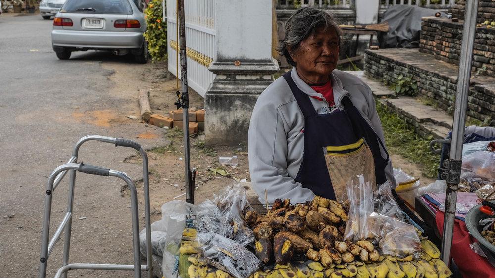 Banana Woman.jpg
