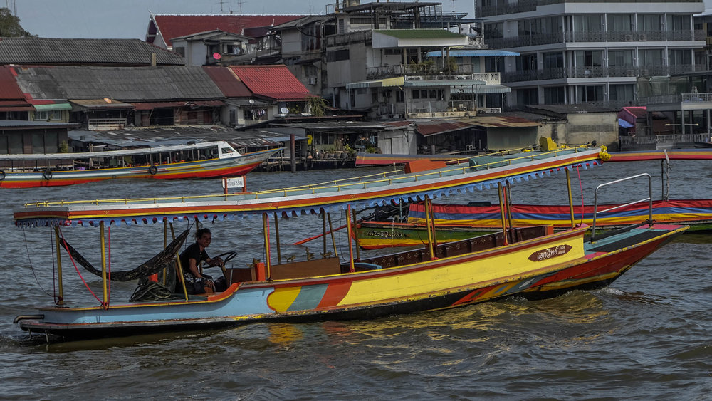 Boatdriver.jpg