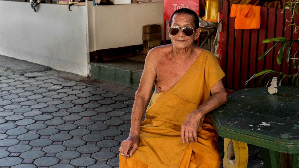 Cigar Monk.jpg