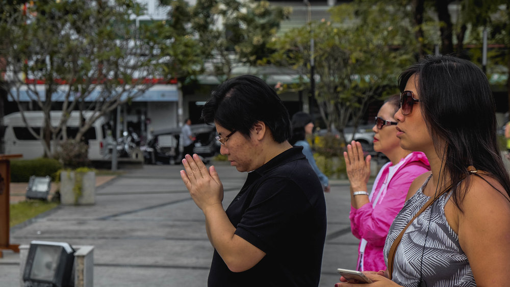 Praying Outside.jpg