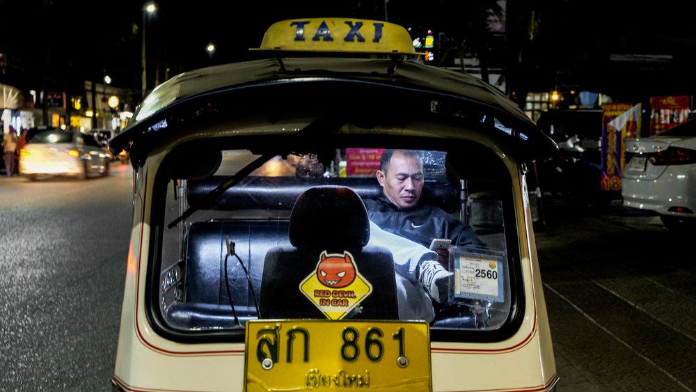 Taxi_.jpg