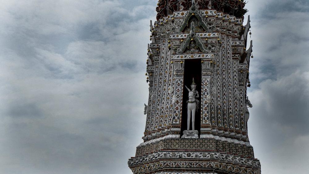 Temple Soldier.jpg