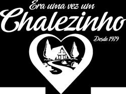 logo_chalezinho.png