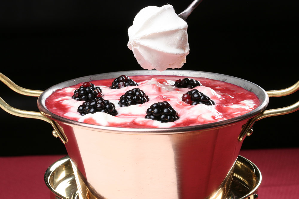 Fondue Berry 2.jpg
