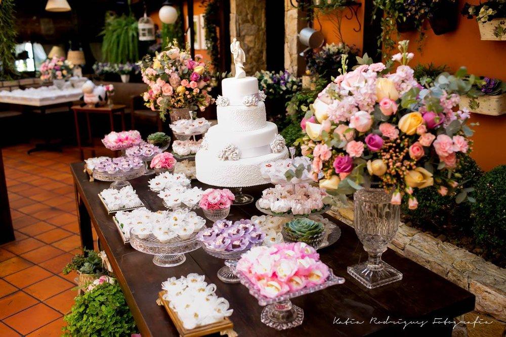 mesa de doces 2.jpg