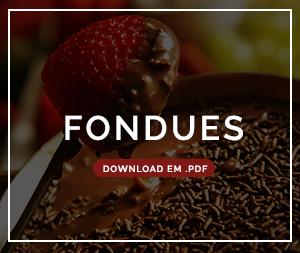 fondues.png