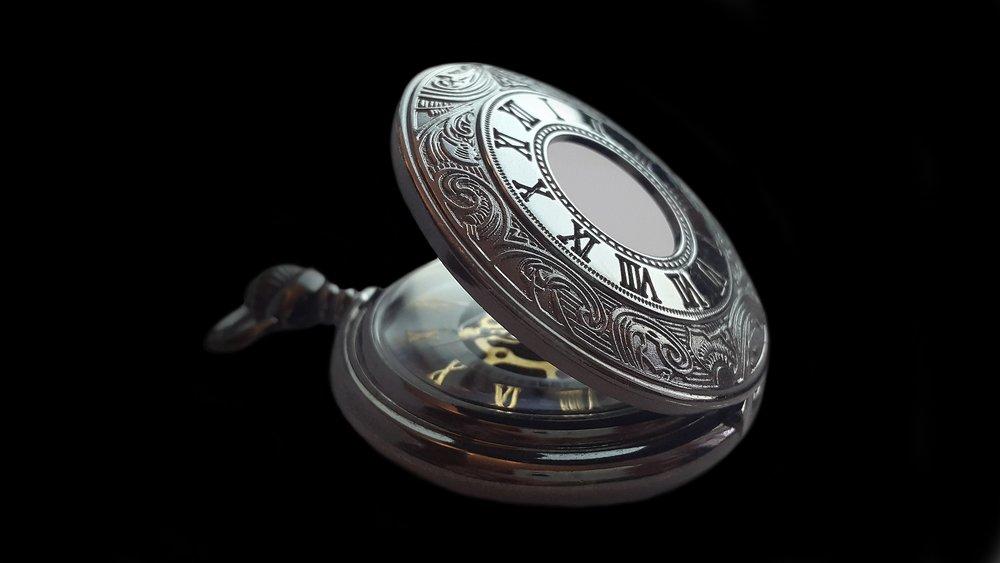 pocket-watch-2036304_1920.jpg