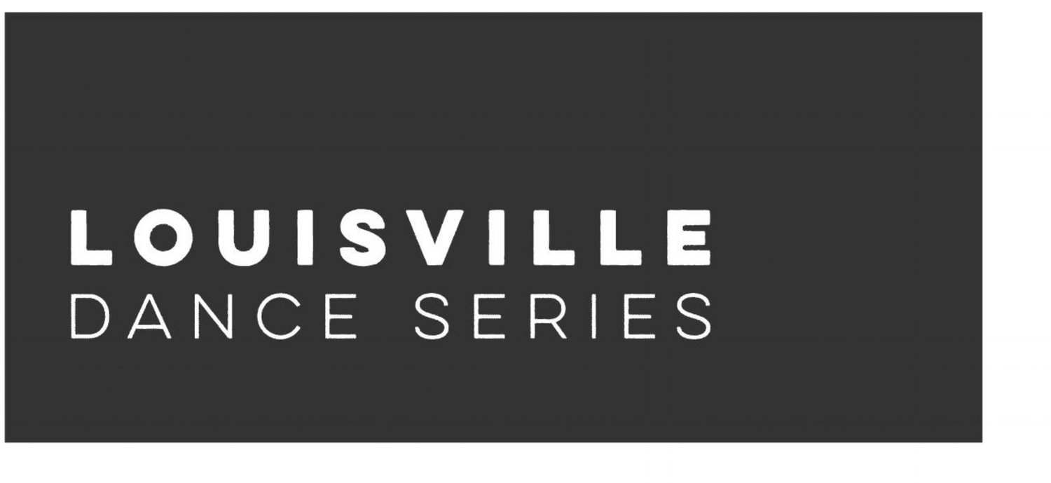Louisville Dance Series