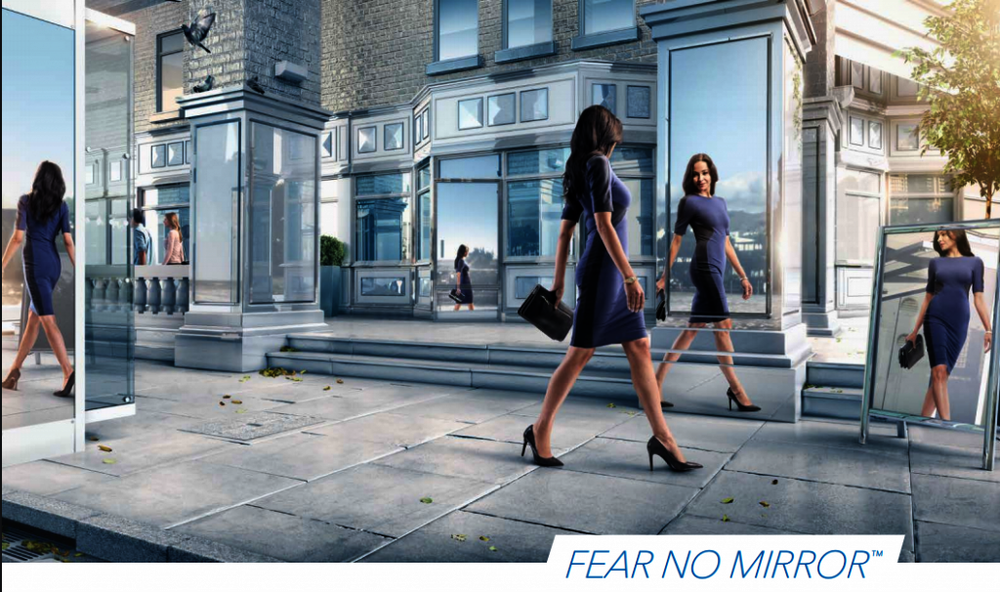 Fear-No-Mirror-1024x606.png