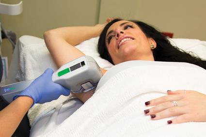Non-invasive Treatments -