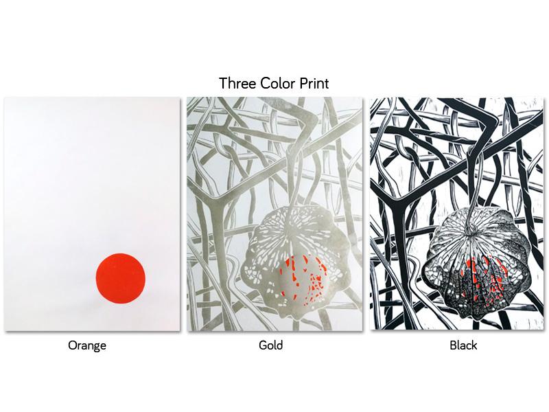ThreeColorPrint800.jpg