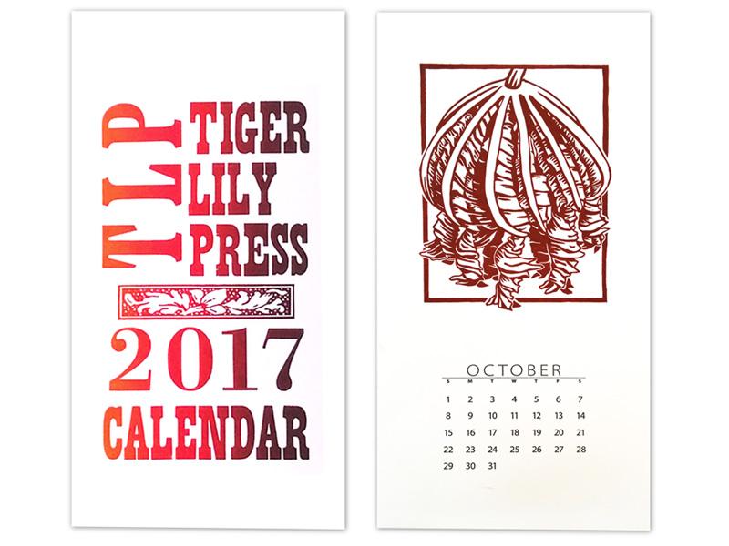 TigerLilyCalendar4.jpg