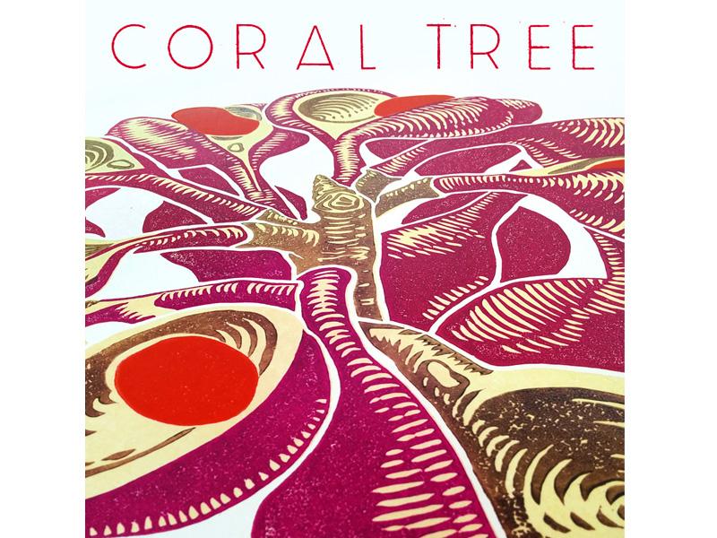 CoralTreeLinocutTitle.jpg