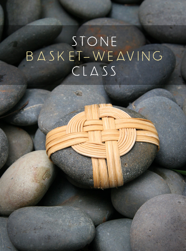 StoneBasketClass_6992Low.jpg