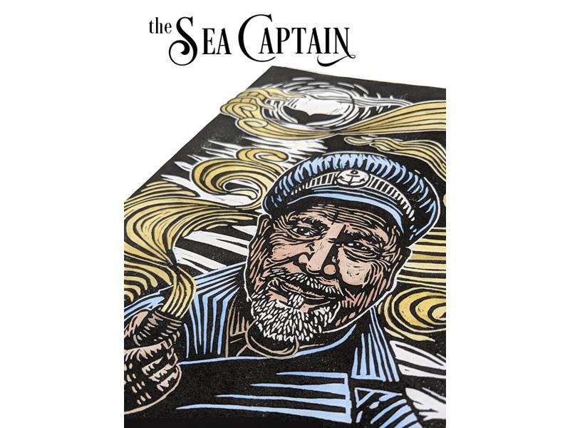 SeaCaptainColor1.jpg