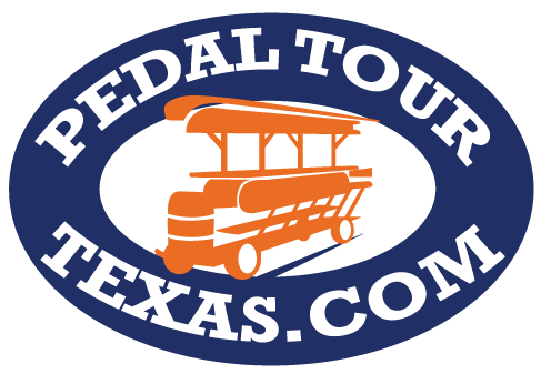 logo-pedal-tour-new.png