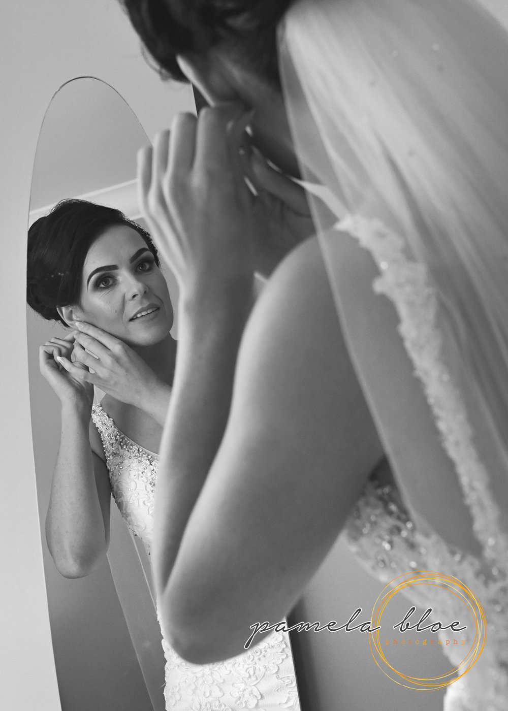 teambride-dressing-service-bride-donegal