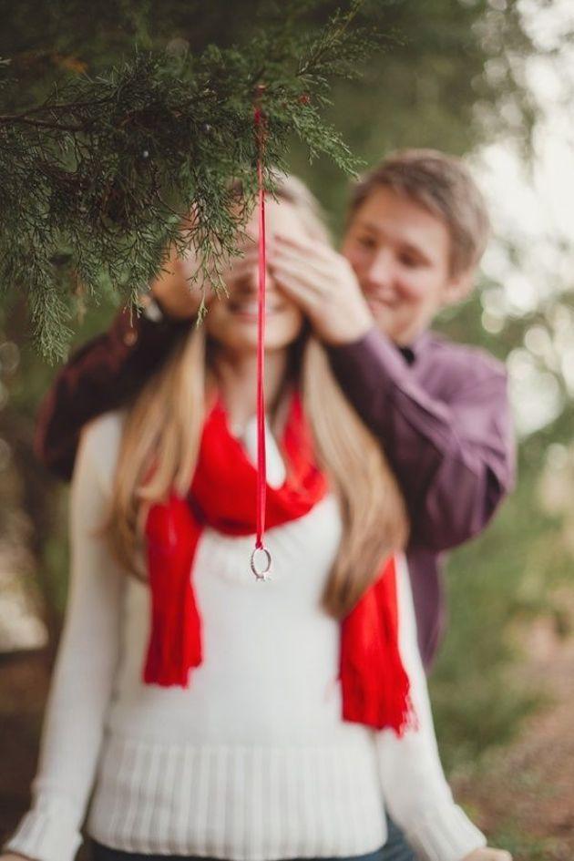 Ideas-for-Christmas-Wedding-Proposals-Bridal-Musings-Wedding-Blog-20.jpg