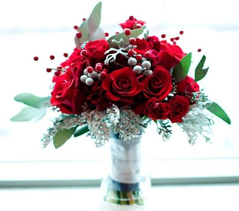 christmas_bouquet_28.jpg