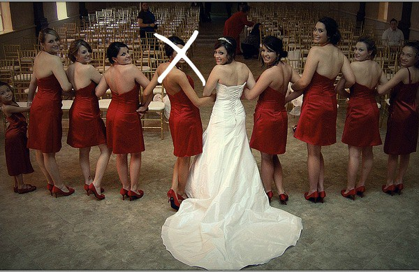 fire-a-bridesmaid.jpg