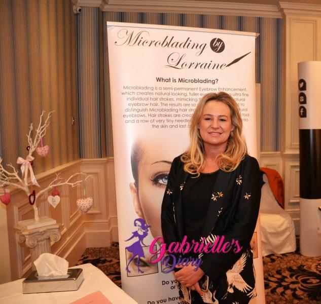 gabriellesdiary.ie-Team-Bride-09.jpg